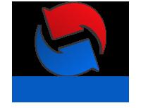 FeedBack Informática