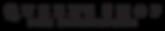 QS-WORDMARK for header-PMS_K-01.png