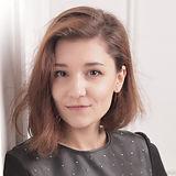 Алена Зиновьева.JPG