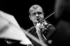 Dmitry Selipanov - September 2019
