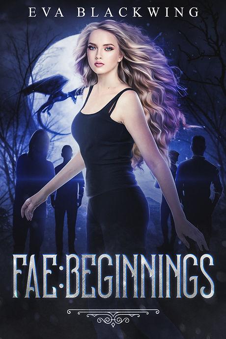 Fae Beginnings ebook.jpg