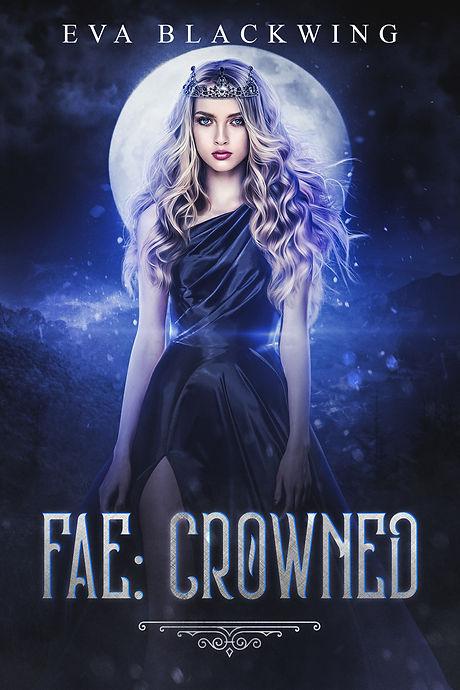 Eva Blackwing ebook.jpg