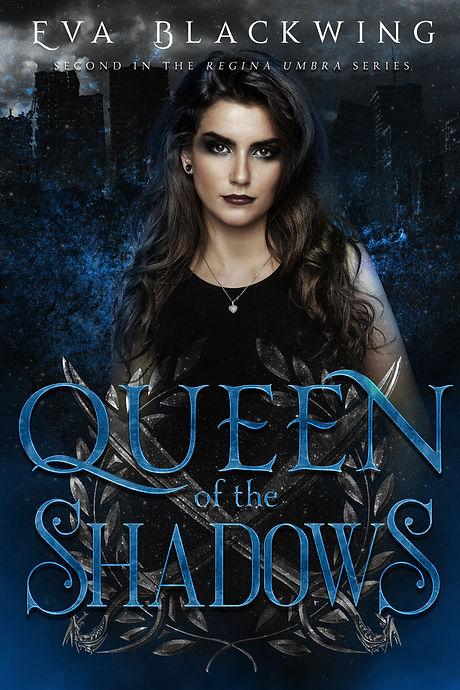Queen of the shadows.jpg
