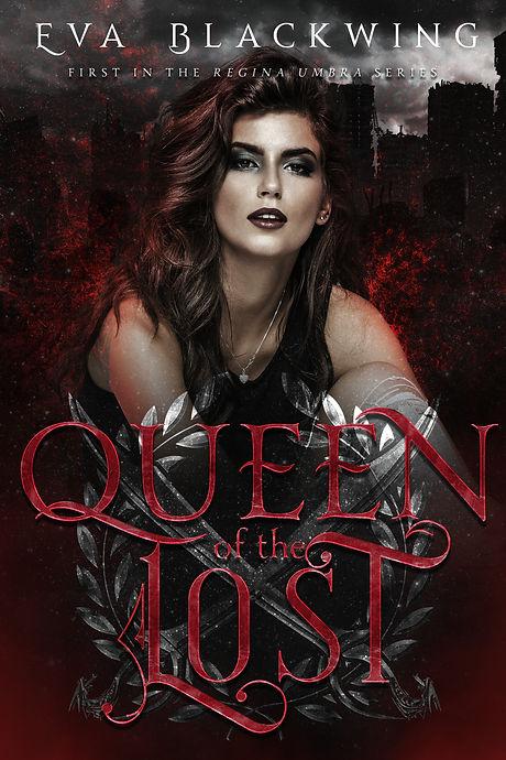 QueenOfTheLost.jpg