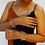 Thumbnail: pulseira claritate