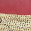 Thumbnail: bolsa Prática bordo