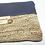 Thumbnail: bolsa Prática azul