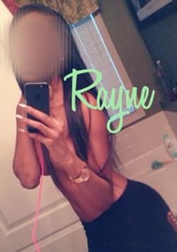 Rayne 2