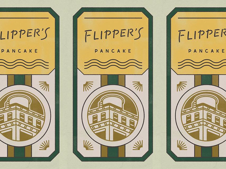 20_PortfolioSite_Flippers_ResizedForPrin