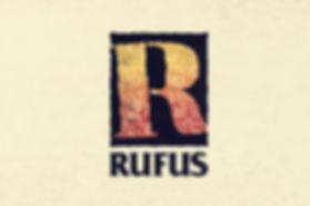Rufus Macba - R Sello