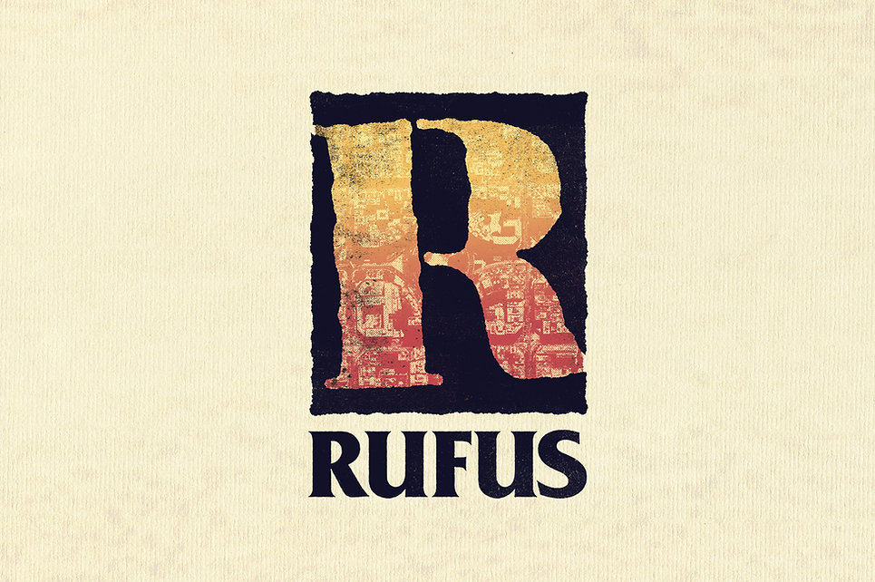 20_PortfolioSite_JulyUpdate_Rufus2_a.jpg