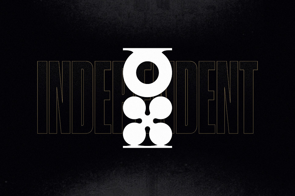 20_JenkemMagazine_IndependentTruckCoRede