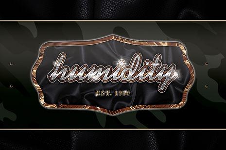 20_PortfolioSite_JulyUpdate_Humidity_Cov
