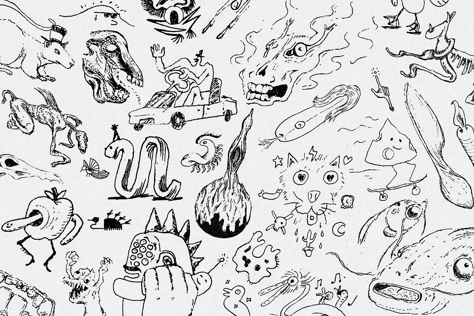 19_PortfolioSite_Sketch-A.jpg