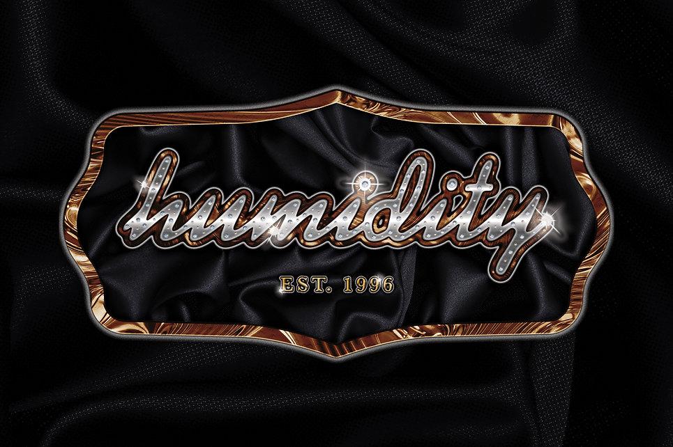 20_PortfolioSite_JulyUpdate_Humidity_a.j