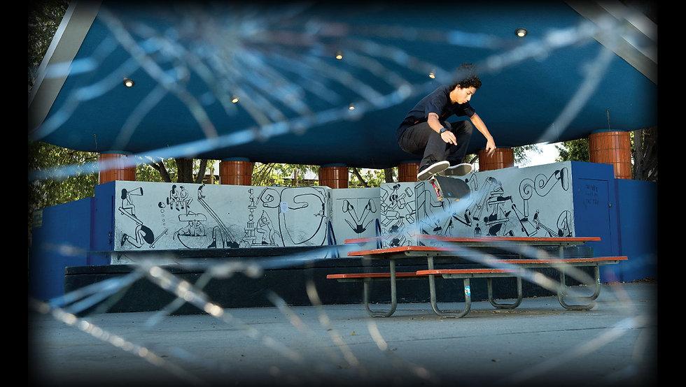 mountain-dew-slide1-bg.jpg