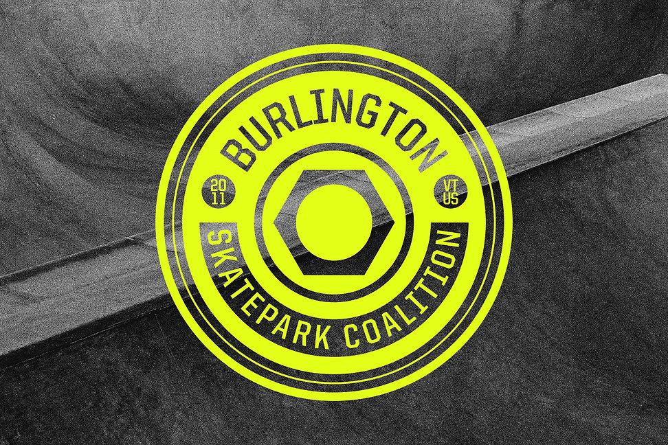 17_Squarespace_BurlingtonWaterfrontSkate