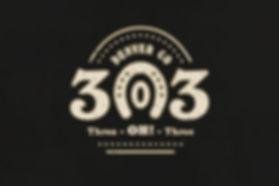 303 Boardshop - Range Life