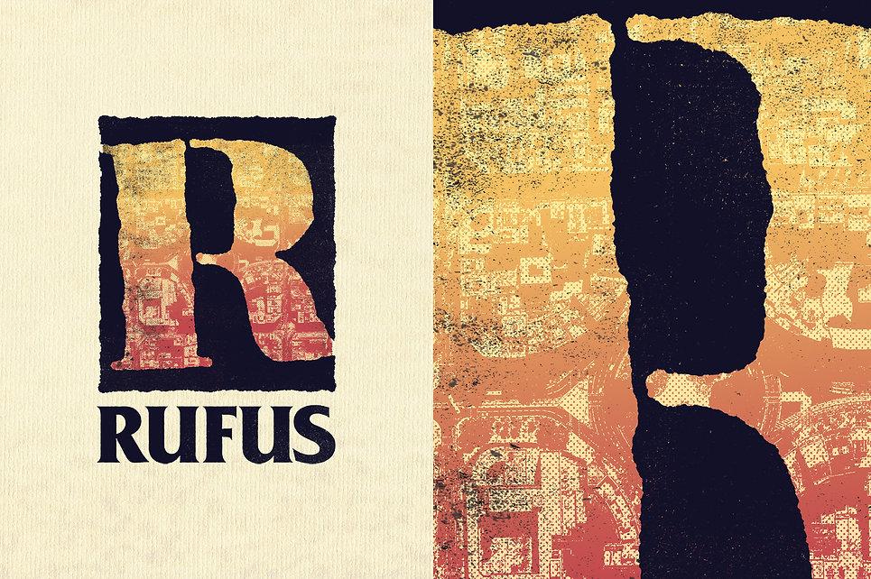 20_PortfolioSite_JulyUpdate_Rufus2_b.jpg