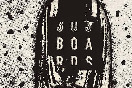 303 Boardshop - DIA