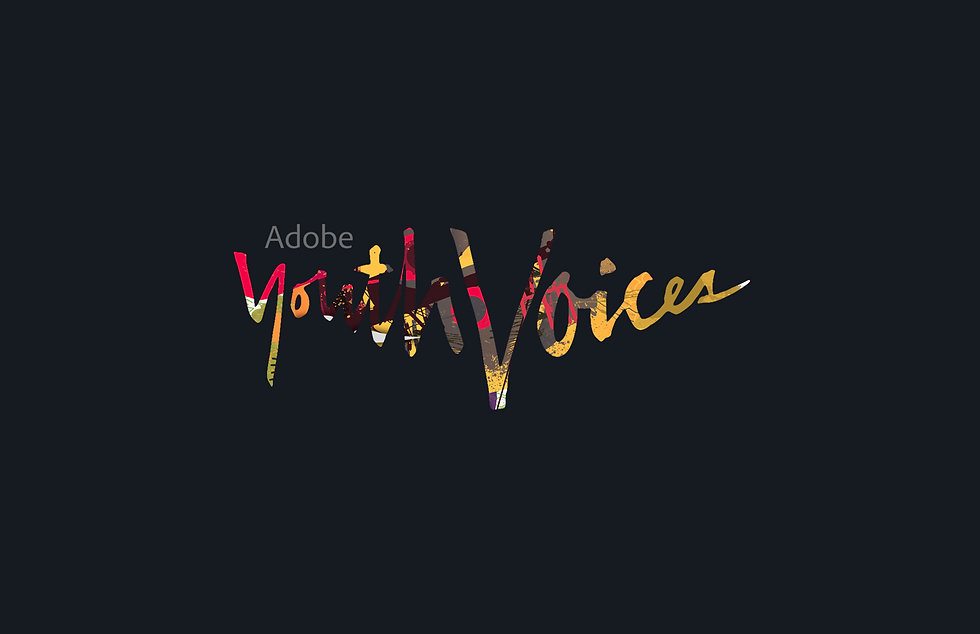 19_PortfolioSite_Adobe_Title_R1.jpg