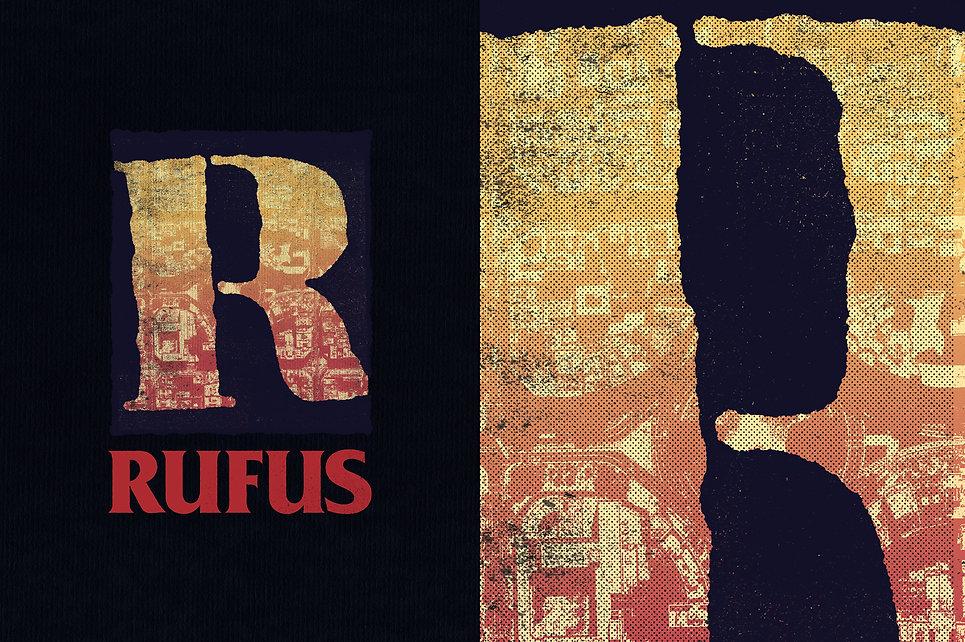 20_PortfolioSite_JulyUpdate_Rufus2_c.jpg