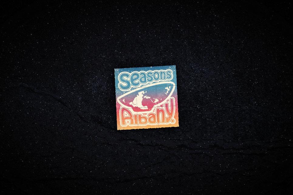 20_PortfolioSite_JulyUpdate_Seasons_1a.j