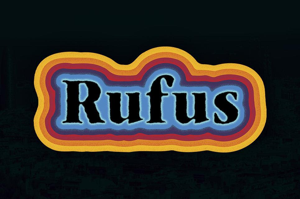 20_PortfolioSite_JulyUpdate_Rufus1_c.jpg