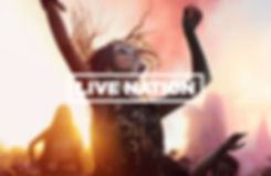 19_PortfolioSite_LiveNationRebrand_Title