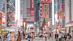 Quanto costa vivere a Tokyo
