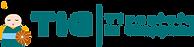 logo-tig.png