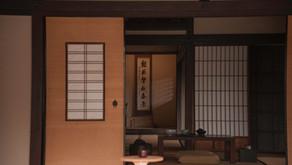 Come affittare casa in Giappone