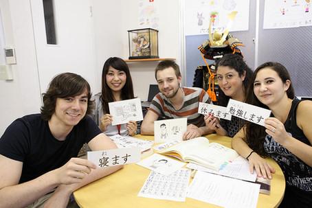 studentsandteachers.jpg