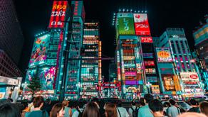 Giappone: fine dello Stato di Emergenza