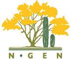 logo-next-gen.jpg