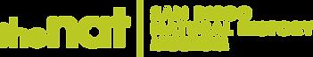 sdnhm.logo.green.rgb.png