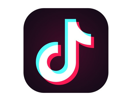Why You NEED to Be Using TikTok
