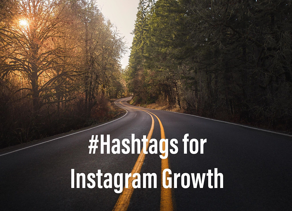 Best Instagram Hashtags 2019