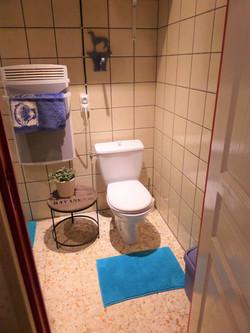 badkamer 2 PB