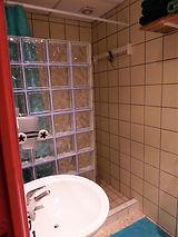badkamer 1 PB.JPG