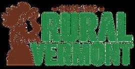 RVT_Logo_FINAL_CMYK_2.0 (1).png