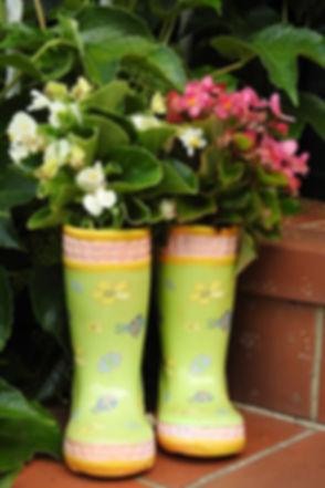 rubber-boots-3526830_960_720.jpg