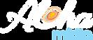 logo-aloha.png