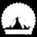 paramount logo_Prancheta 1.png