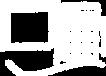 Ativo 7grande logo branco.png