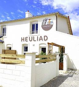 la-maison-heuliad-gavres-933x1030.jpg