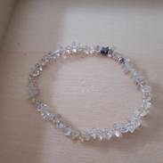Bracelet elastique chips