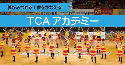 バナーTCAアカデミー.jpg