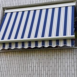 tenda cassonata1.jpg