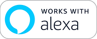 works_with_alexa_logo_RGB.png